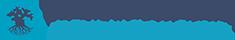 cc-header-logo.png